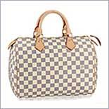 Kabelky Louis Vuitton 1